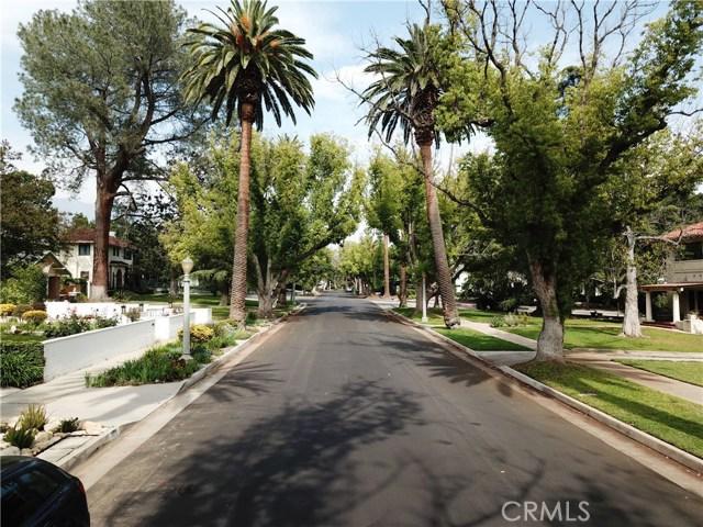 1166 E Howard St, Pasadena, CA 91104 Photo 5