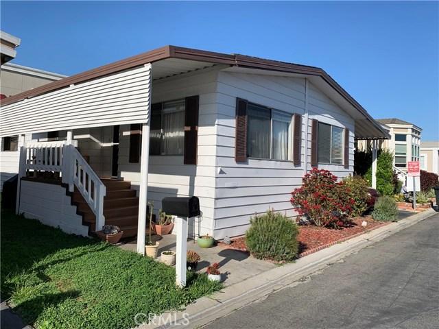 19127 Pioneer Boulevard 9, Artesia, CA 90701
