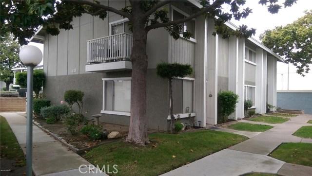 441 E Park Avenue 3, Santa Maria, CA 93454