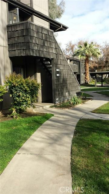 1151 S Chestnut Avenue 238, Fresno, CA 93702