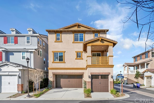 1755 Summit Drive, Signal Hill, CA 90755