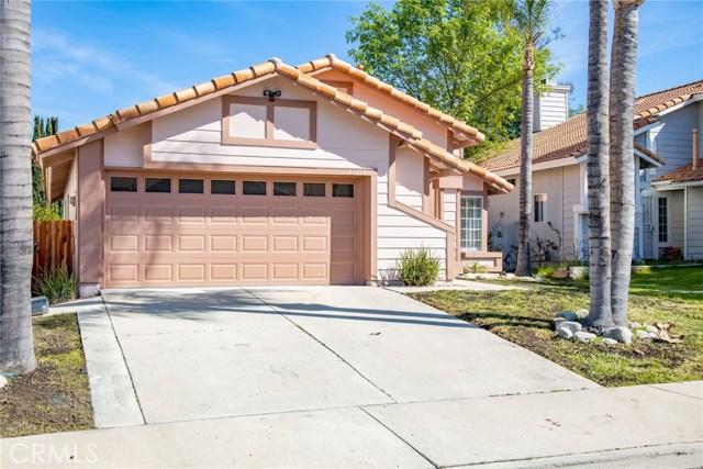 27792 Doreen Drive, Menifee, CA 92586