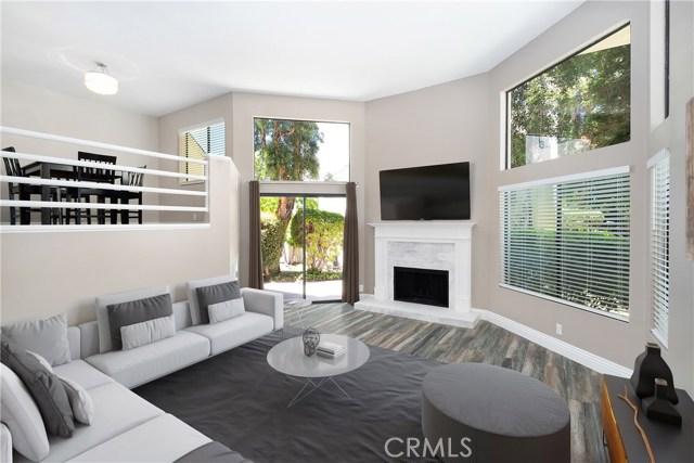 5739 E Stillwater Avenue 2, Orange, CA 92869