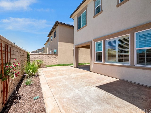 26. 58 Big Bend Way Lake Forest, CA 92630