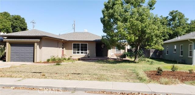 148 Spruce Street, Gridley, CA 95948