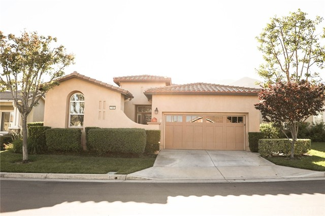 9103  Pinyon Point Court 92883 - One of Corona Homes for Sale