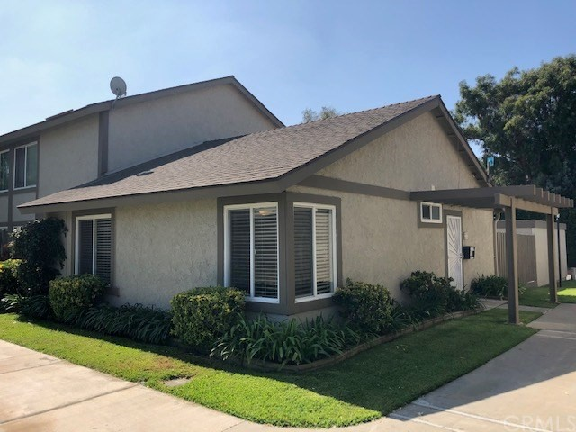 7145 Fulton Way, Stanton, CA 90680