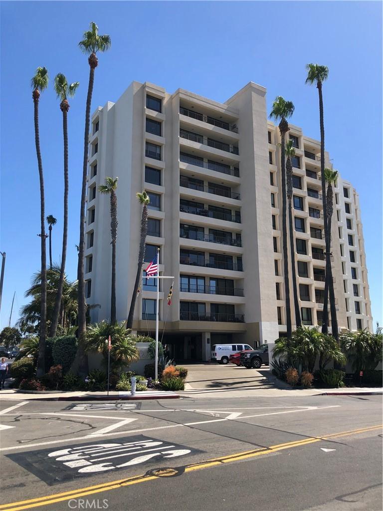 Photo of 601 Lido Park Drive #6F, Newport Beach, CA 92663