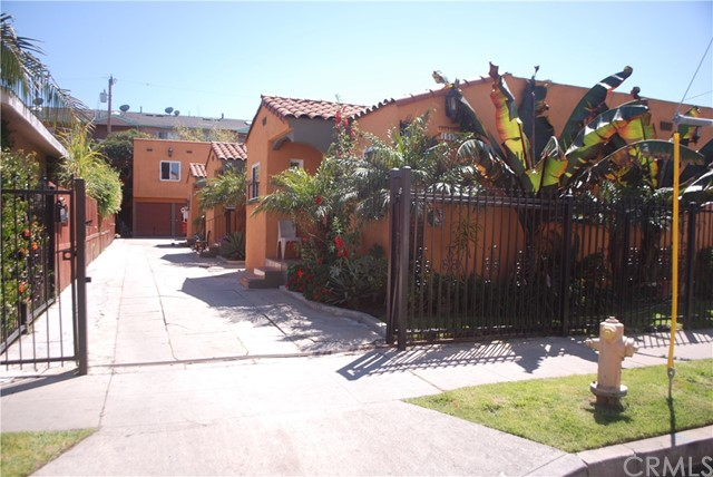 1512 E 11th Street, Long Beach, CA 90813