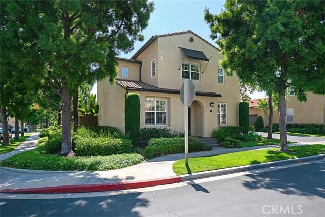 80 Glen Arbor 120, Irvine, CA 92602