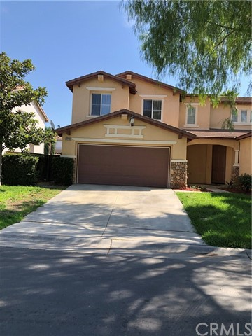 4285 Gardenridge Court, Riverside, CA 92505