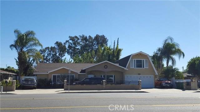 12282 Newport Avenue, North Tustin, CA 92705
