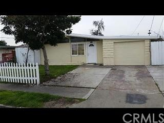 27849 Ormond Avenue, Hayward, CA 94544