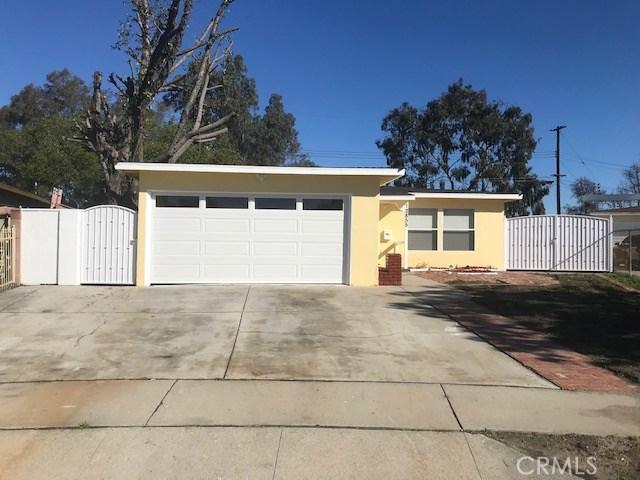 12855 Priscilla Street, Norwalk, CA 90650