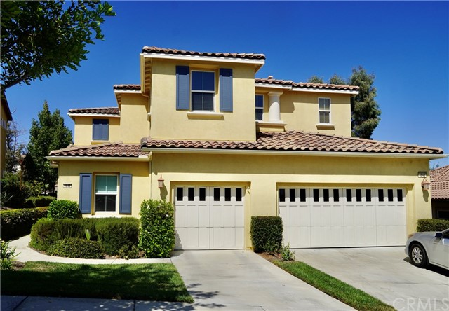 Photo of 8840 Cuyamaca Street, Corona, CA 92883