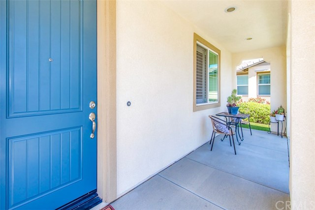 40275 Garrison Dr, Temecula, CA 92591 Photo 48