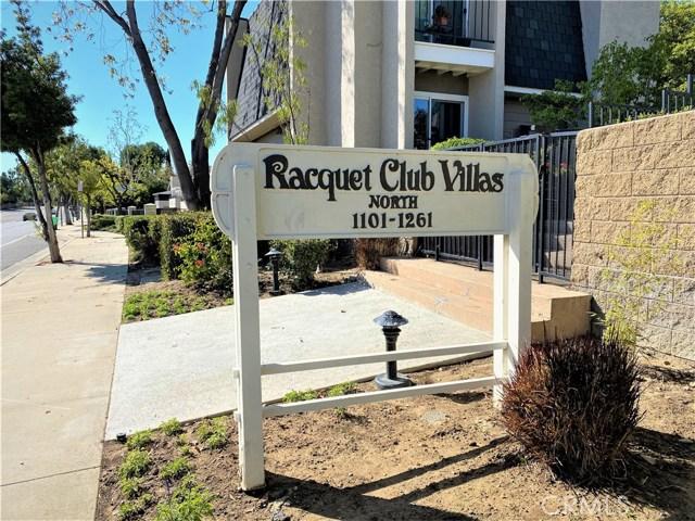 Image 12 of 1139 Rosecrans Ave #31A, Fullerton, CA 92833