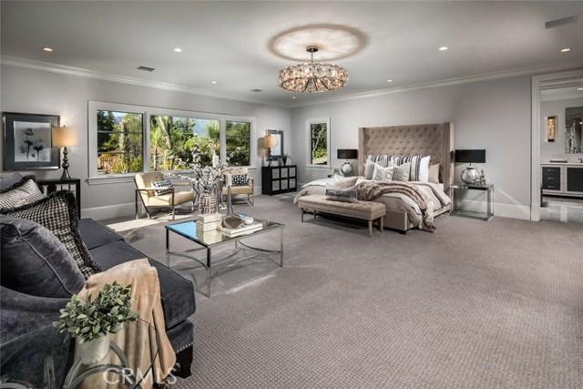 263 W Naomi Avenue Arcadia, CA 91007