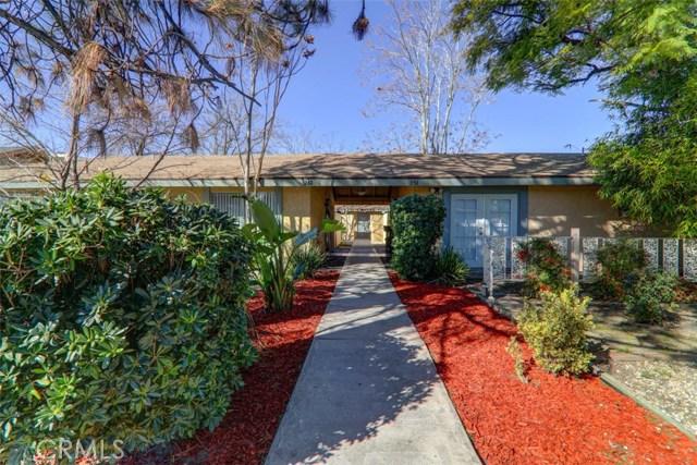 256 S Santa Fe Avenue, San Jacinto, CA 92583