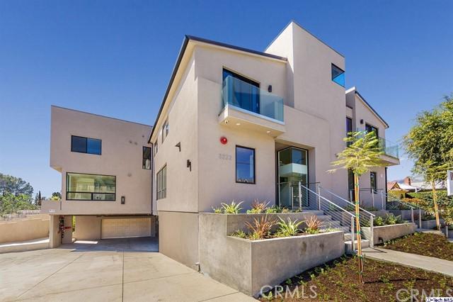 2222 Montrose Avenue D, Montrose, CA 91020