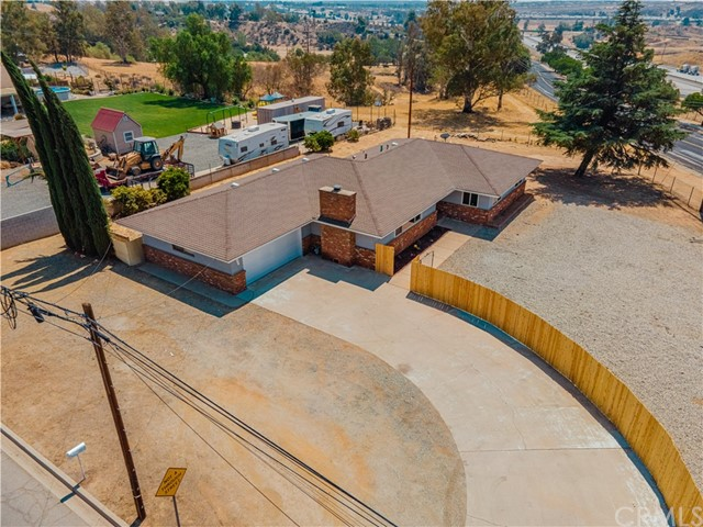 PRICE REDUCED!!!! Completely REMODELED Home inside and out!  Move-in ready and sellers can close ASAP.    Contact listing agents for any information and details regarding the property.  Please bring all buyers and offers!  This one will SELL FAST.