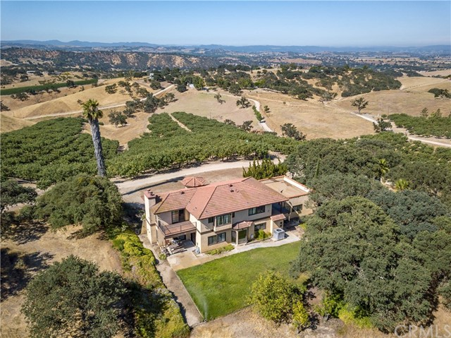 6520 Long Hill Place, Paso Robles, CA 93446