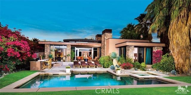 810 Shadow Vista, Palm Desert, CA 92260