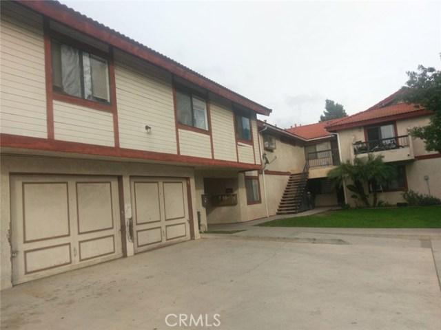 5752 Kingman Avenue D, Buena Park, CA 90621