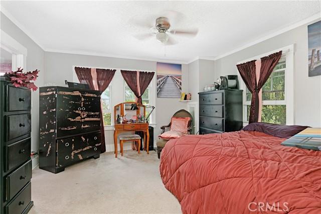 1525 Redondo Av, Long Beach, CA 90804 Photo 5
