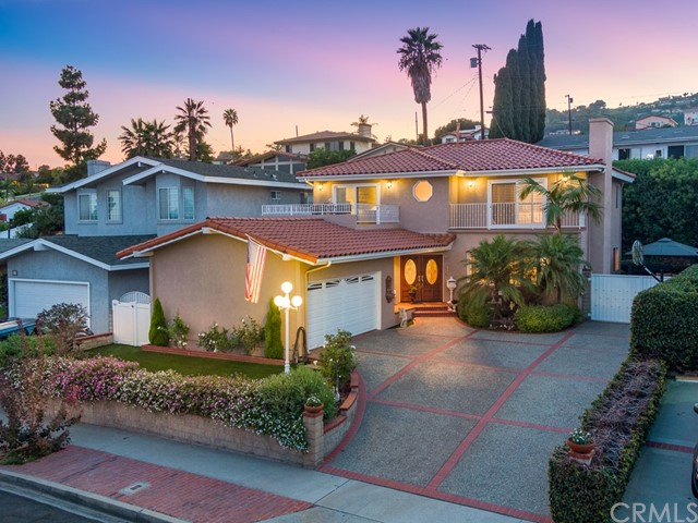 Photo of 219 N Malgren Avenue, San Pedro, CA 90732
