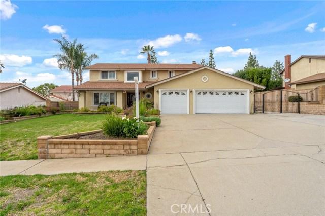 6304 Hellman Avenue, Alta Loma, CA 91701