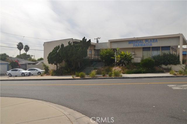 3001 W Beverly Blvd, Montebello, CA 90640