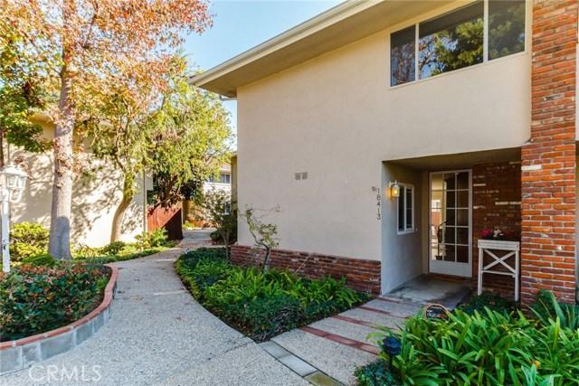 18413 Van Ness Avenue, Torrance, CA 90504
