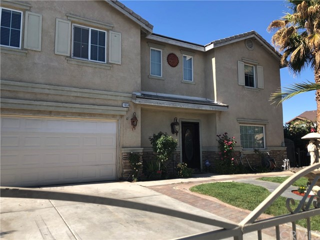 14650 Tucson Street, Victorville, CA 92394