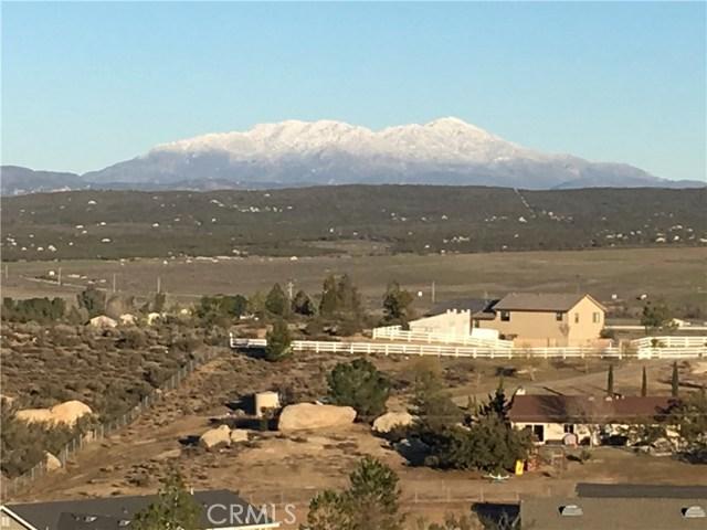 41590 Mountain Springs Court, Aguanga, CA 92536