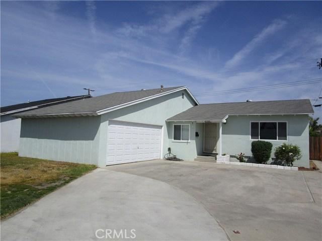 7181 Cerritos Avenue, Stanton, CA 90680