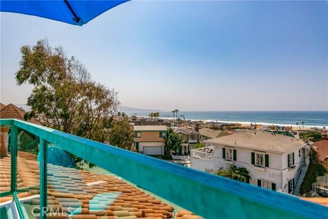 2408 Silverstrand Avenue, Hermosa Beach, CA 90254