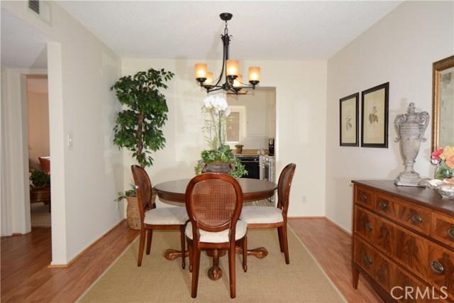 252 N Orange Grove Bl, Pasadena, CA 91103 Photo 6