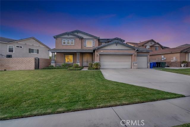 7512 Bungalow Way, Rancho Cucamonga, CA 91739