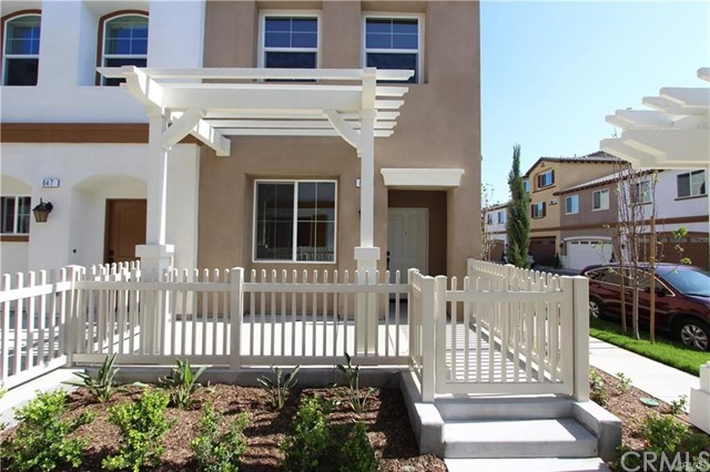 845 Hollyvale Street, Azusa, CA 91702