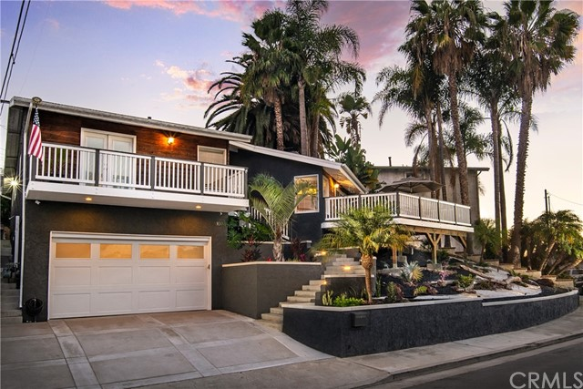 109 Calle Redondel, San Clemente, CA 92672