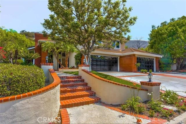 6841 E Cowan Canyon Circle, Orange, CA 92869
