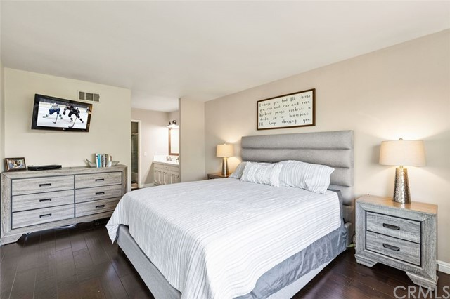 11. 812 W Glenwood Terrace Fullerton, CA 92832