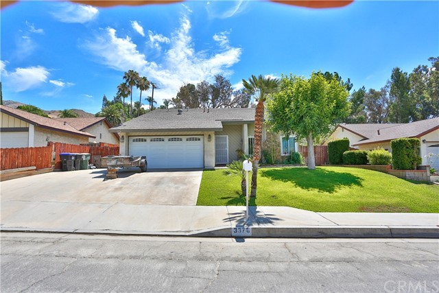 3376 Lynwood Drive, Highland, CA 92346
