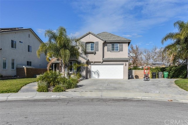 14004 Tiger Lily Court, Eastvale, CA 92880