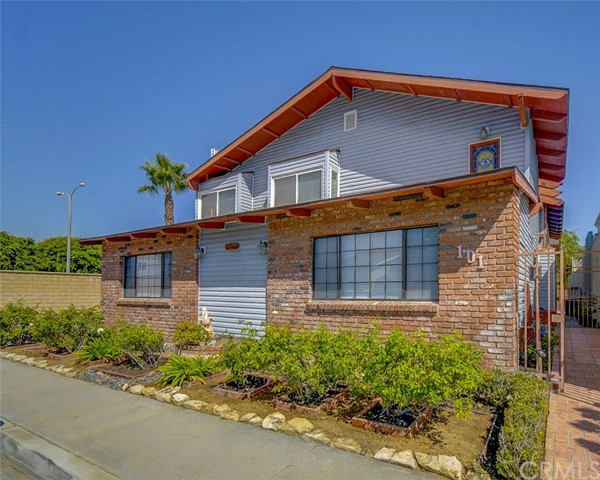101 Electric Avenue, Seal Beach, CA 90740