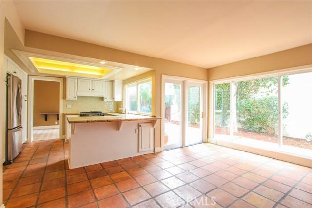 17842 Arbor Ln, Irvine, CA 92612 Photo 12