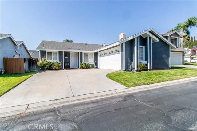 28564 Village Lakes Road, Highland, CA 92346
