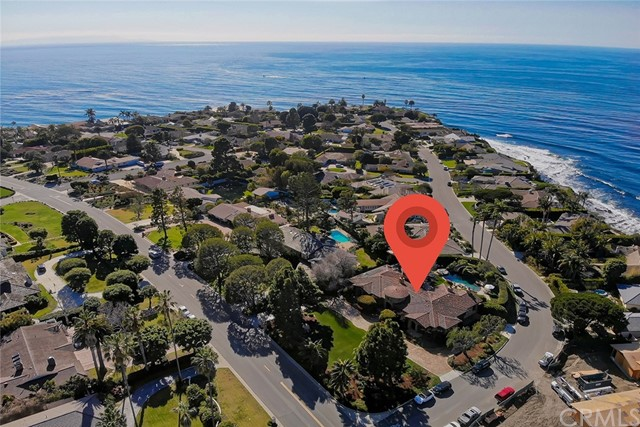 2121 Paseo Del Mar, Palos Verdes Estates, California 90274, 5 Bedrooms Bedrooms, ,5 BathroomsBathrooms,For Sale,Paseo Del Mar,SB21022364