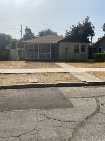 2342 6th St, La Verne, CA 91750 Photo